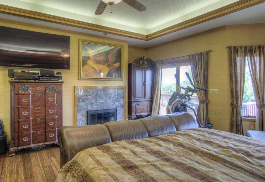 5340 Westwind Drive Joplin, MO 64804 - Photo 22