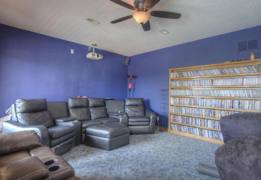 5340 Westwind Drive Joplin, MO 64804 - Photo 35
