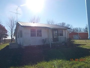 10304 5th Street Butterfield, MO 65625 - Image 1