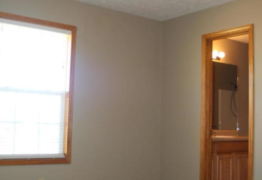 516 South Cheyenne Street Strafford, MO 65757 - Photo 12