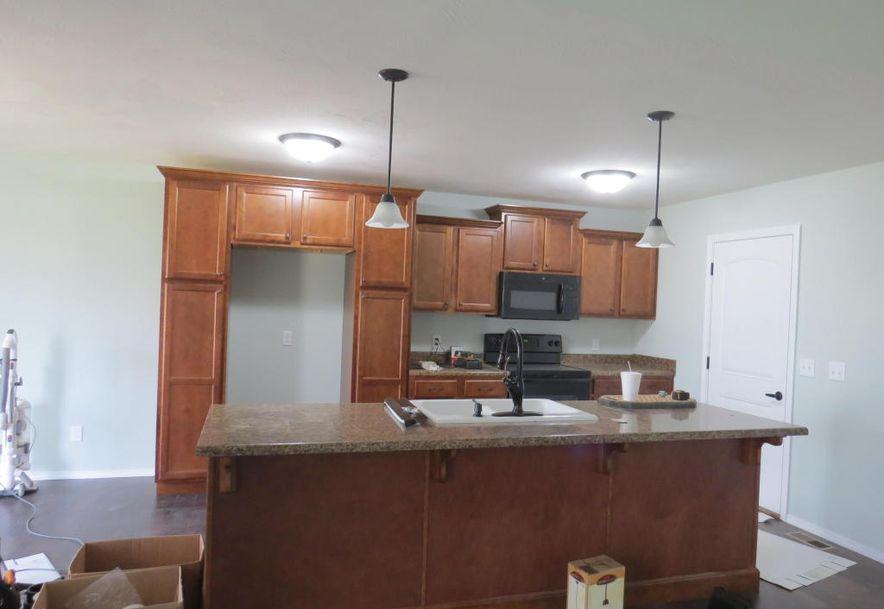 105 Tolbert Court Spokane, MO 65754 - Photo 2