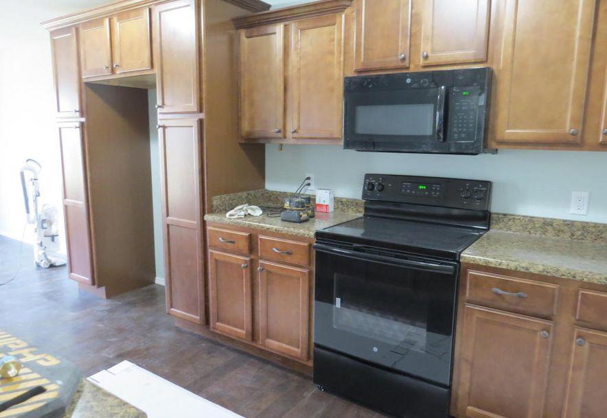 105 Tolbert Court Spokane, MO 65754 - Photo 4