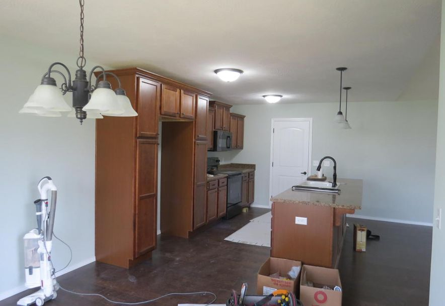 105 Tolbert Court Spokane, MO 65754 - Photo 6
