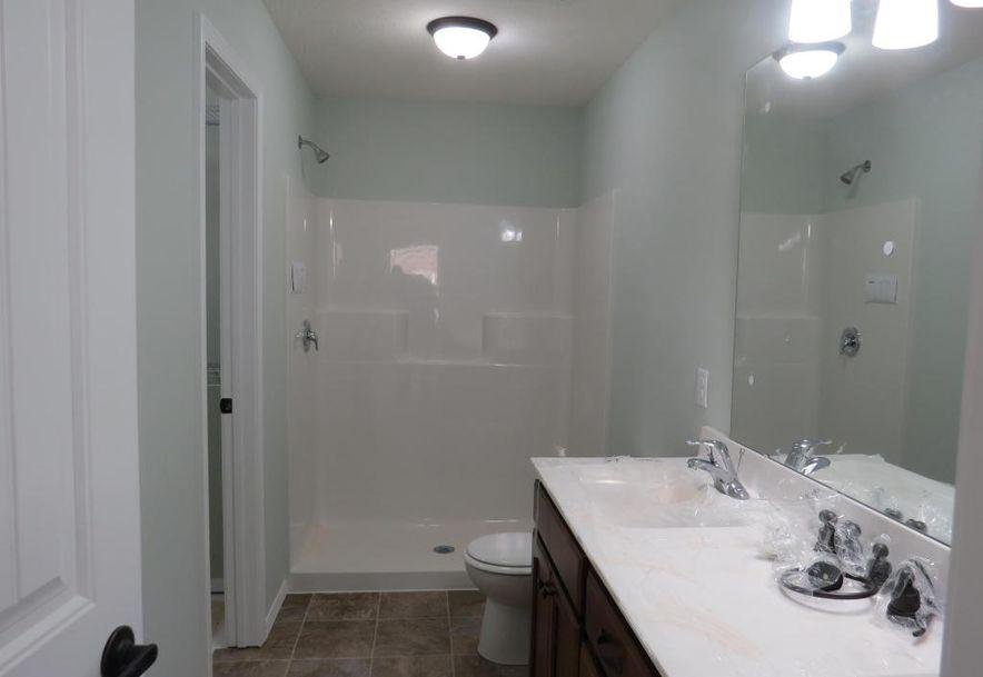 105 Tolbert Court Spokane, MO 65754 - Photo 8