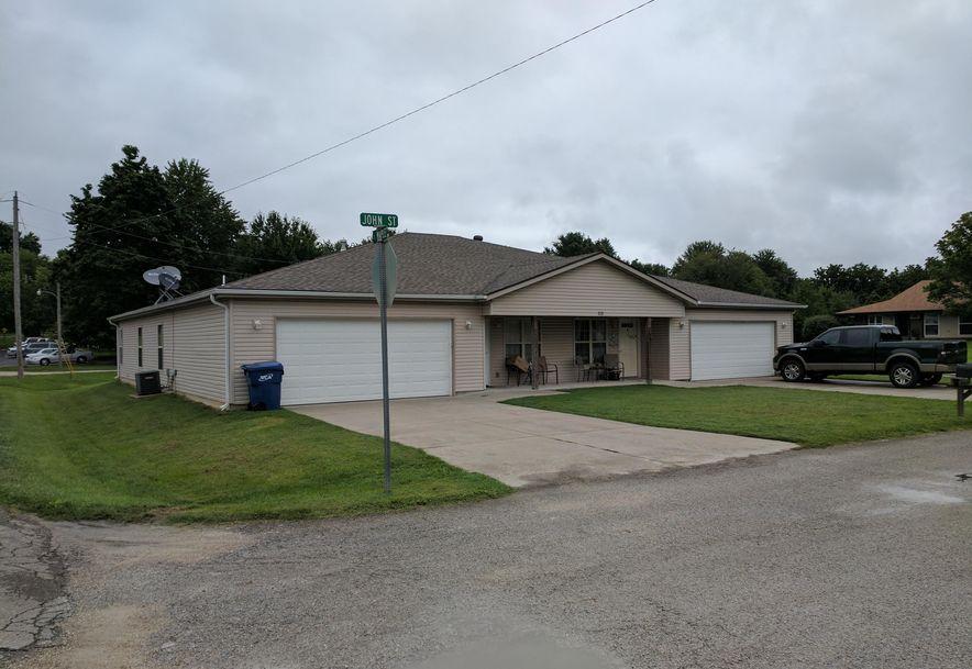 112 John Street A&B Rogersville, MO 65742 - Photo 2