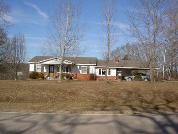 4737 Highway A Macomb, MO 65702 - Image 1
