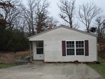 4182 Oakwood Road Merriam Woods, MO 65740 - Image