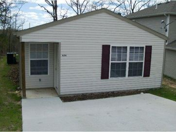 4194 Oakwood Road Merriam Woods, MO 65740 - Image