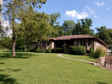 504 South Shady Lane Stockton, MO 65785 - Image 1