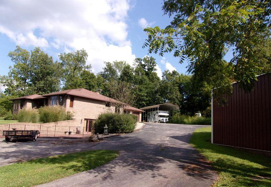 504 South Shady Lane Stockton, MO 65785 - Photo 11