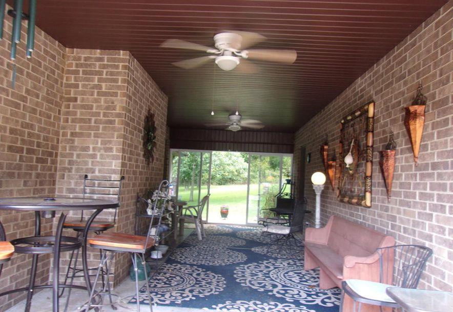 504 South Shady Lane Stockton, MO 65785 - Photo 15
