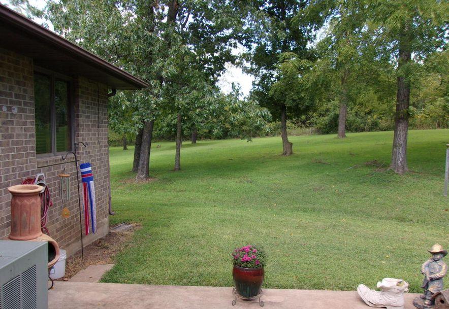 504 South Shady Lane Stockton, MO 65785 - Photo 17
