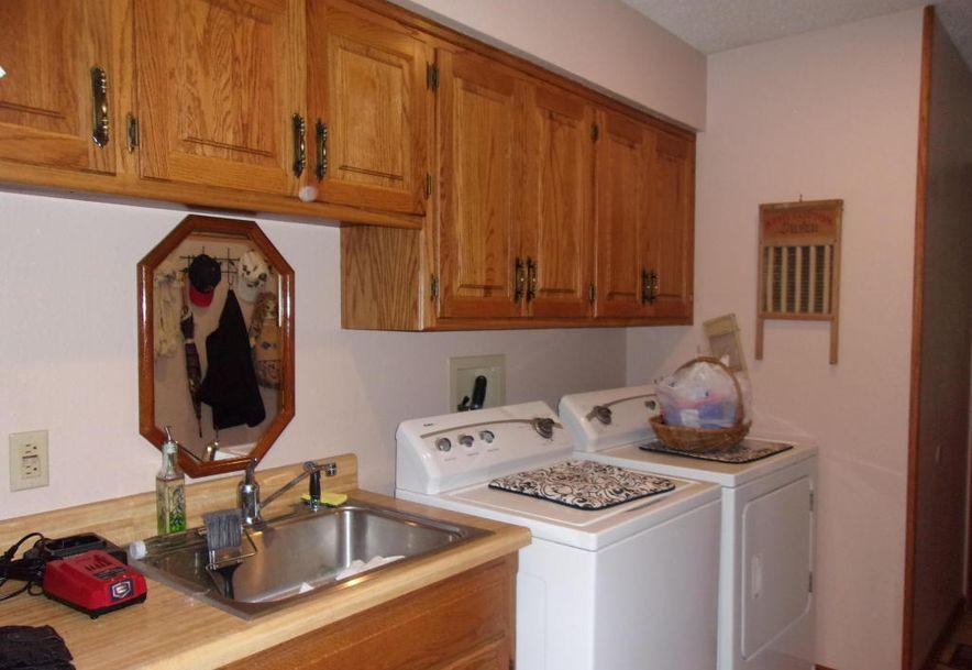 504 South Shady Lane Stockton, MO 65785 - Photo 22