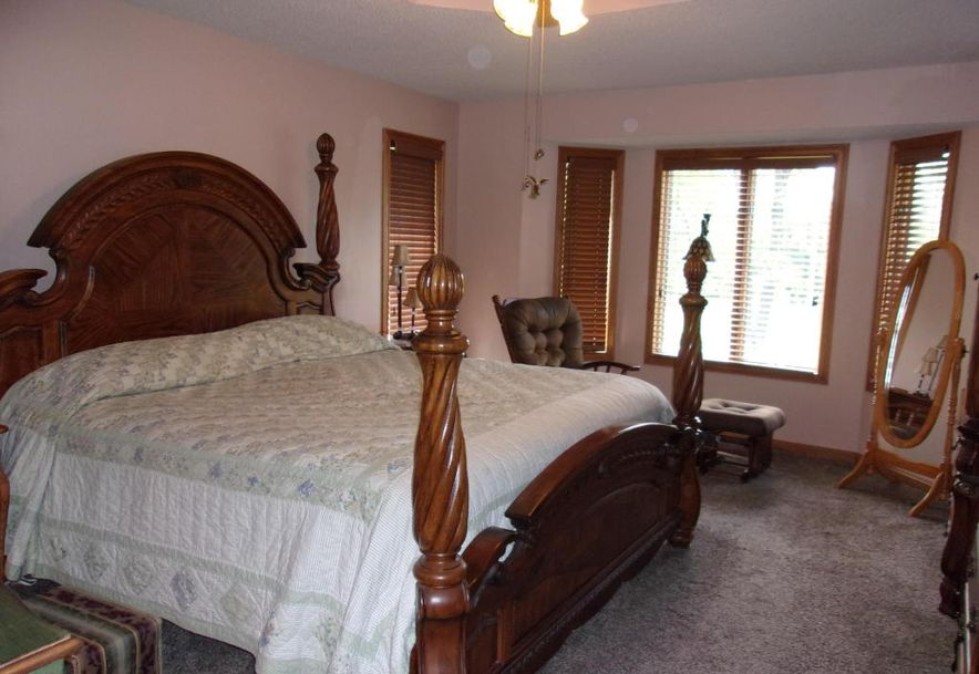 504 South Shady Lane Stockton, MO 65785 - Photo 24