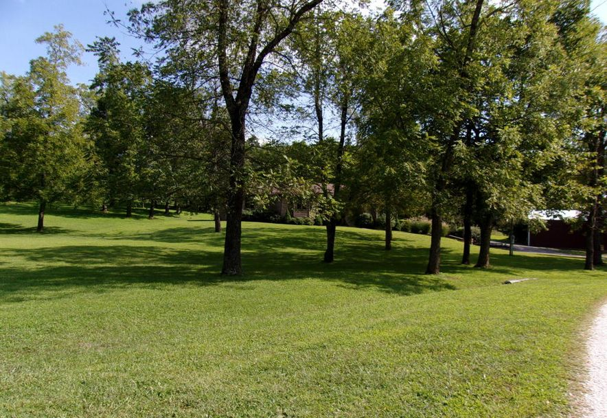 504 South Shady Lane Stockton, MO 65785 - Photo 4