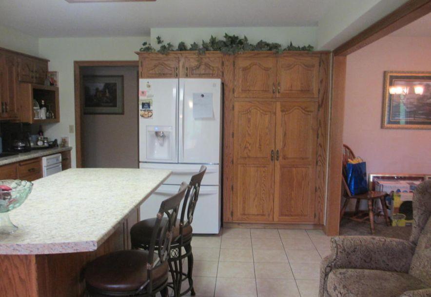 504 South Shady Lane Stockton, MO 65785 - Photo 45