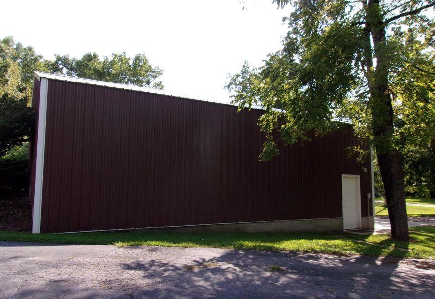 504 South Shady Lane Stockton, MO 65785 - Photo 8
