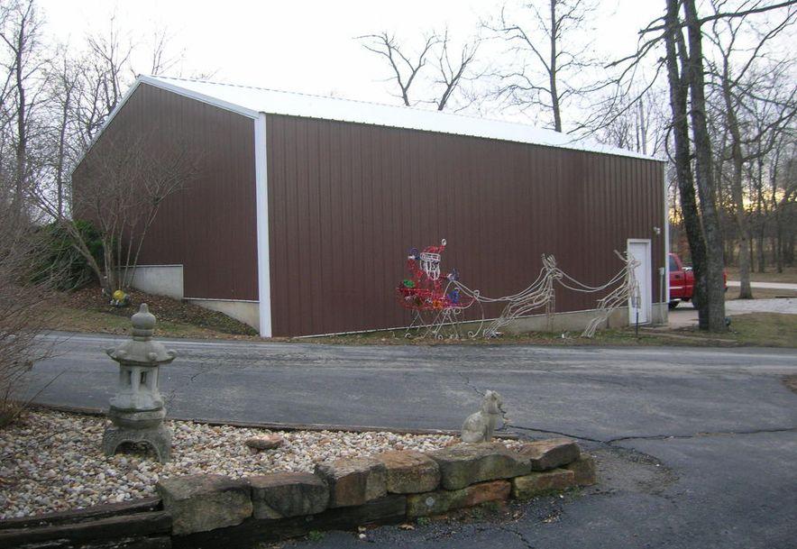 504 South Shady Lane Stockton, MO 65785 - Photo 79