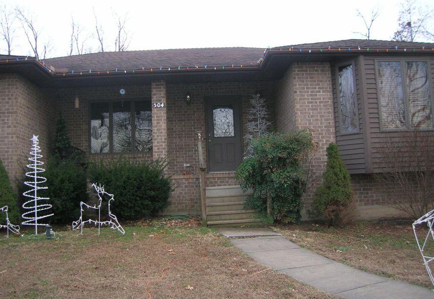 504 South Shady Lane Stockton, MO 65785 - Photo 82