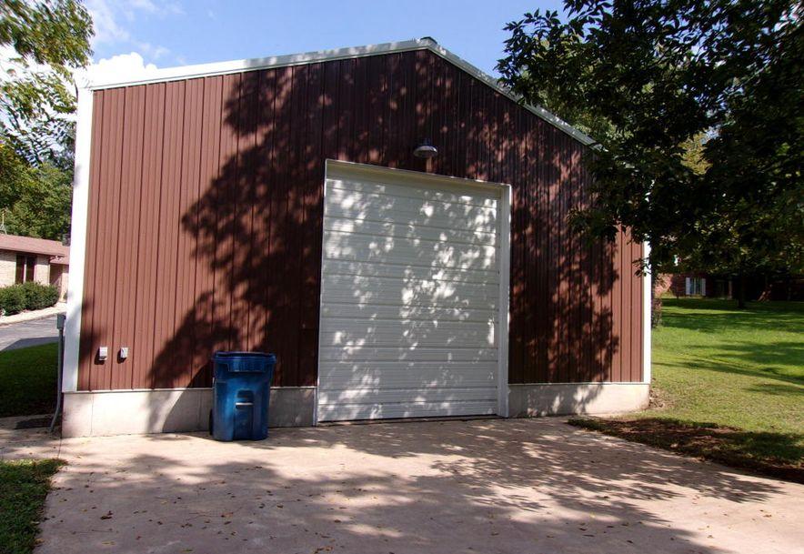 504 South Shady Lane Stockton, MO 65785 - Photo 10