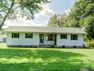 4966 Apple Road Sarcoxie, MO 64862 - Image 1