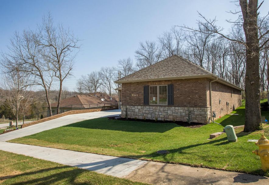 5546 South Lake Ridge Springfield, MO 65804 - Photo 2