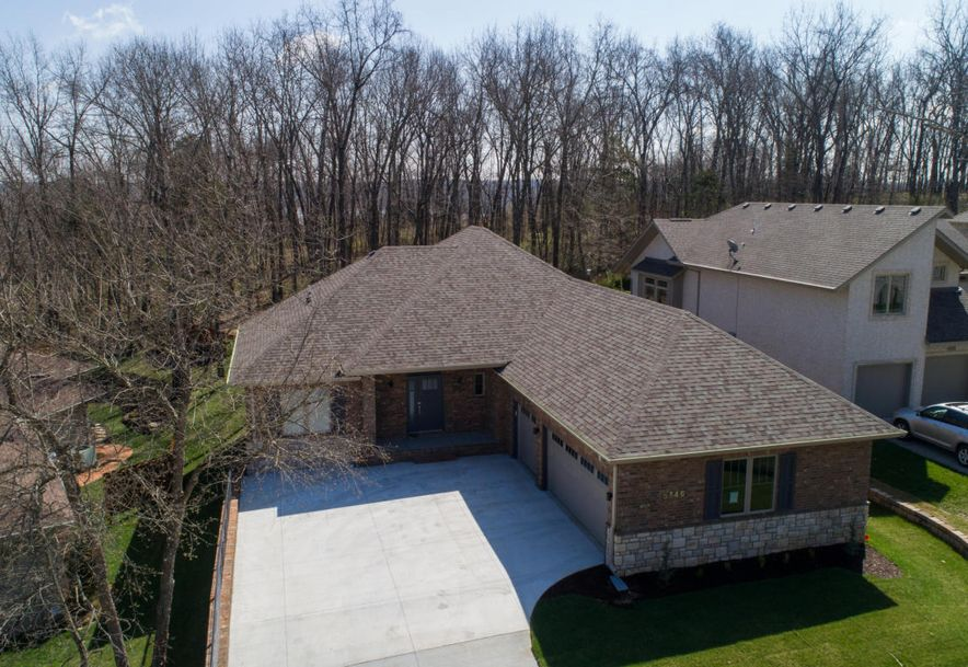 5546 South Lake Ridge Springfield, MO 65804 - Photo 3