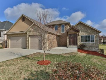 6008 South Mccann Avenue Springfield, MO 65804 - Image 1