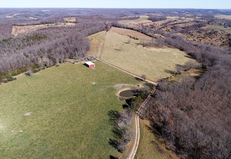0 County Rd 549 B Oldfield, MO 65720 - Photo 1