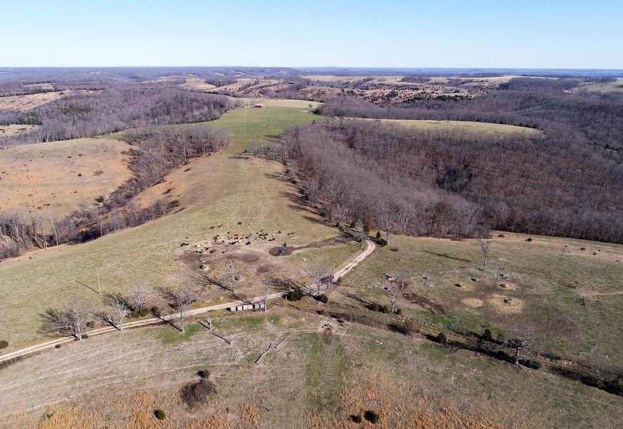 0 County Rd 549 B Oldfield, MO 65720 - Photo 12
