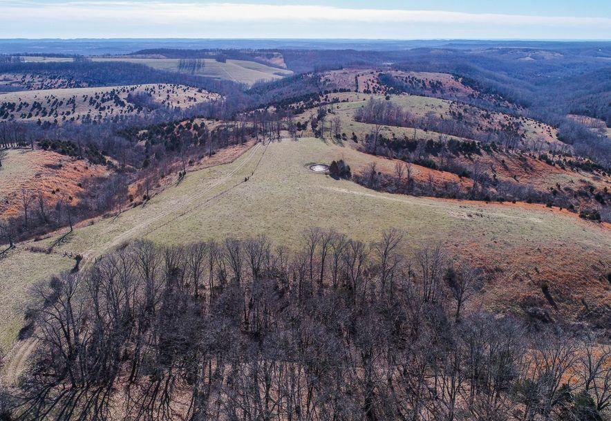 0 County Rd 549 B Oldfield, MO 65720 - Photo 7