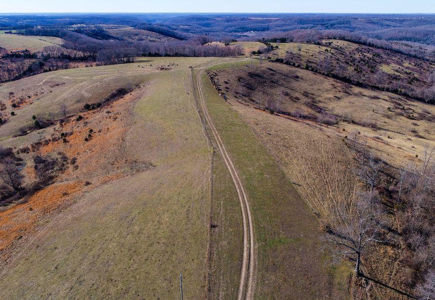 0 County Rd 549 B Oldfield, MO 65720 - Photo 10