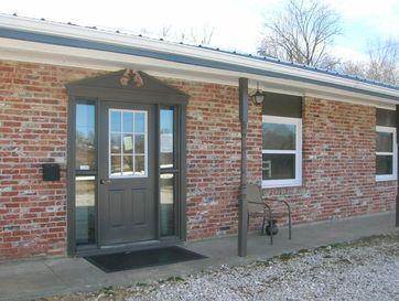 16080 East 32 Highway Stockton, MO 65785 - Image 1