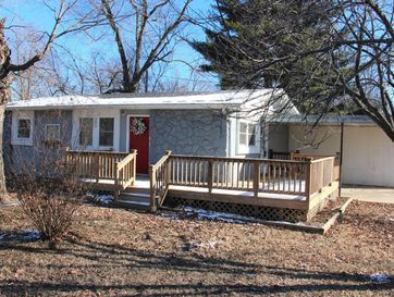 204 South Old Orchard Drive Strafford, MO 65757 - Image 1