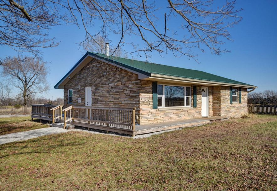677 Two Rivers Road Highlandville, MO 65669 - Photo 1