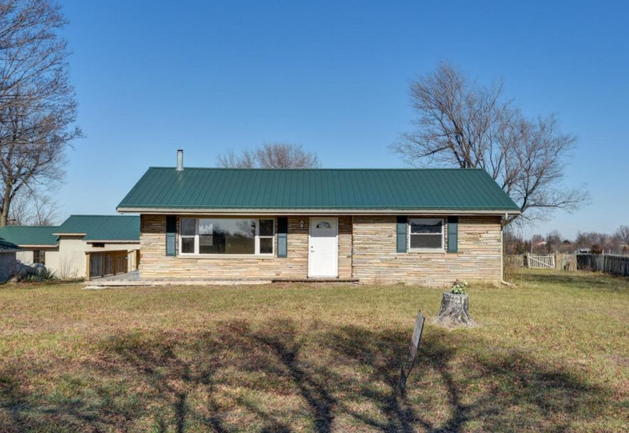 677 Two Rivers Road Highlandville, MO 65669 - Photo 4