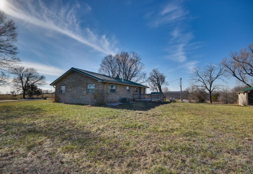 677 Two Rivers Road Highlandville, MO 65669 - Photo 38