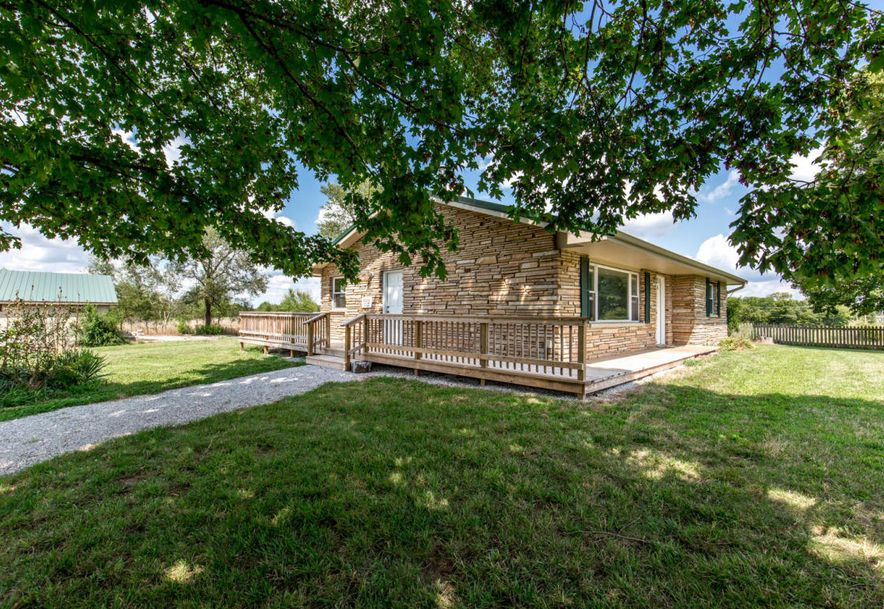 677 Two Rivers Road Highlandville, MO 65669 - Photo 40