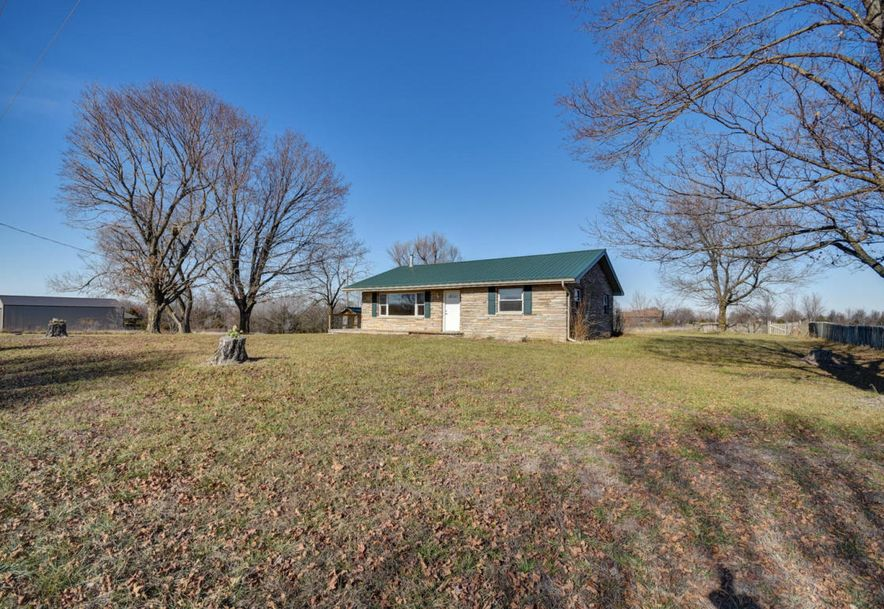 677 Two Rivers Road Highlandville, MO 65669 - Photo 5