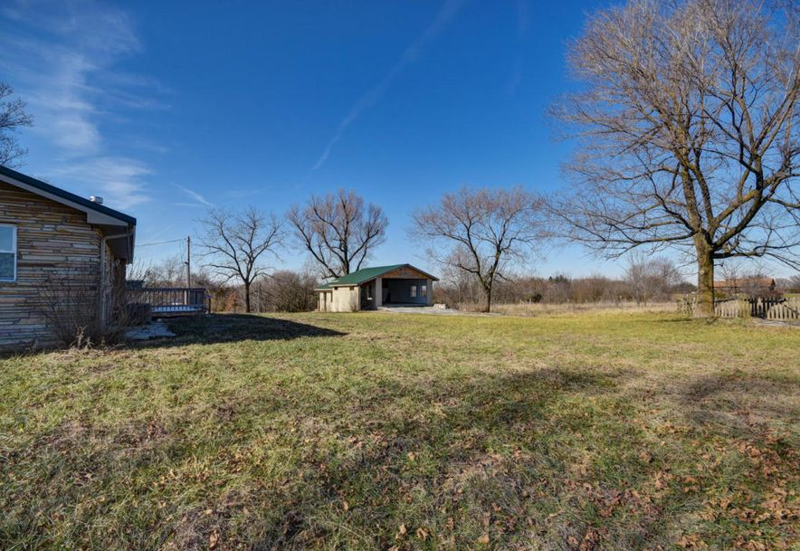 677 Two Rivers Road Highlandville, MO 65669 - Photo 41