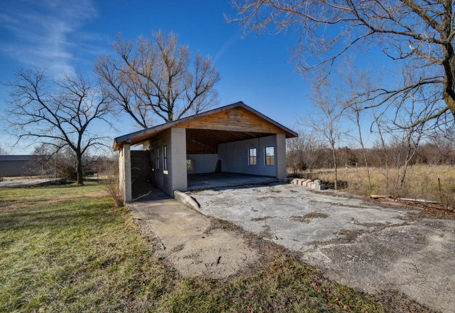 677 Two Rivers Road Highlandville, MO 65669 - Photo 42