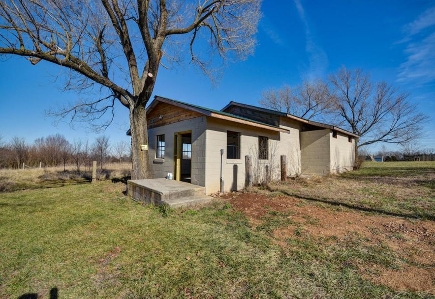 677 Two Rivers Road Highlandville, MO 65669 - Photo 44