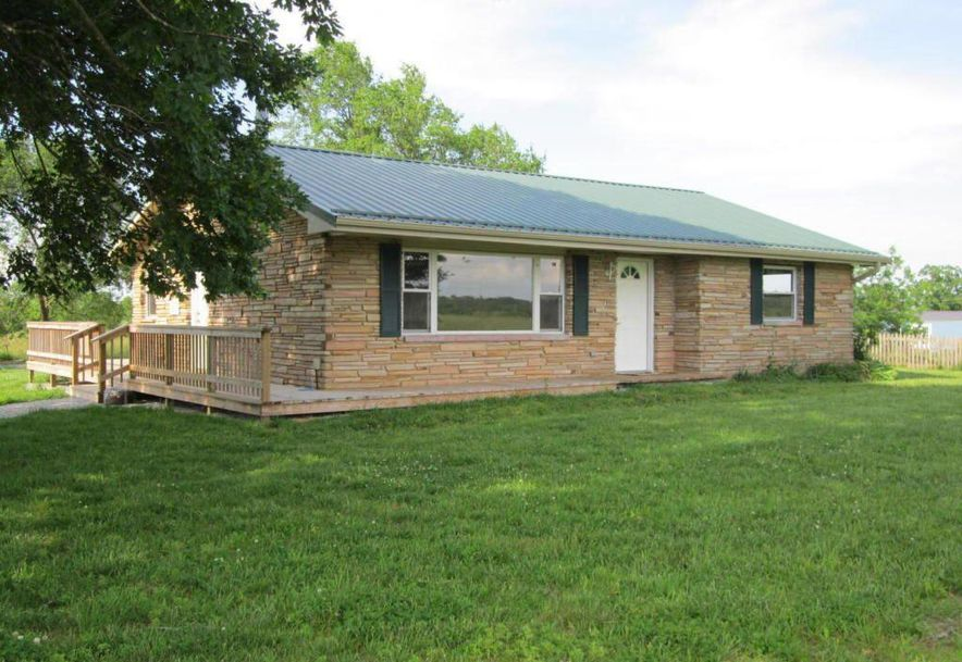 677 Two Rivers Road Highlandville, MO 65669 - Photo 45