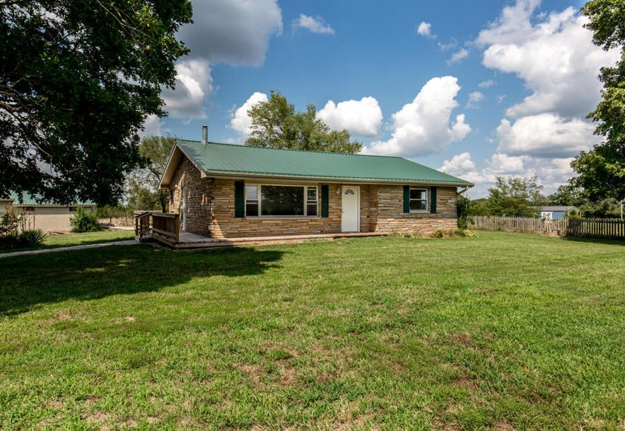 677 Two Rivers Road Highlandville, MO 65669 - Photo 47