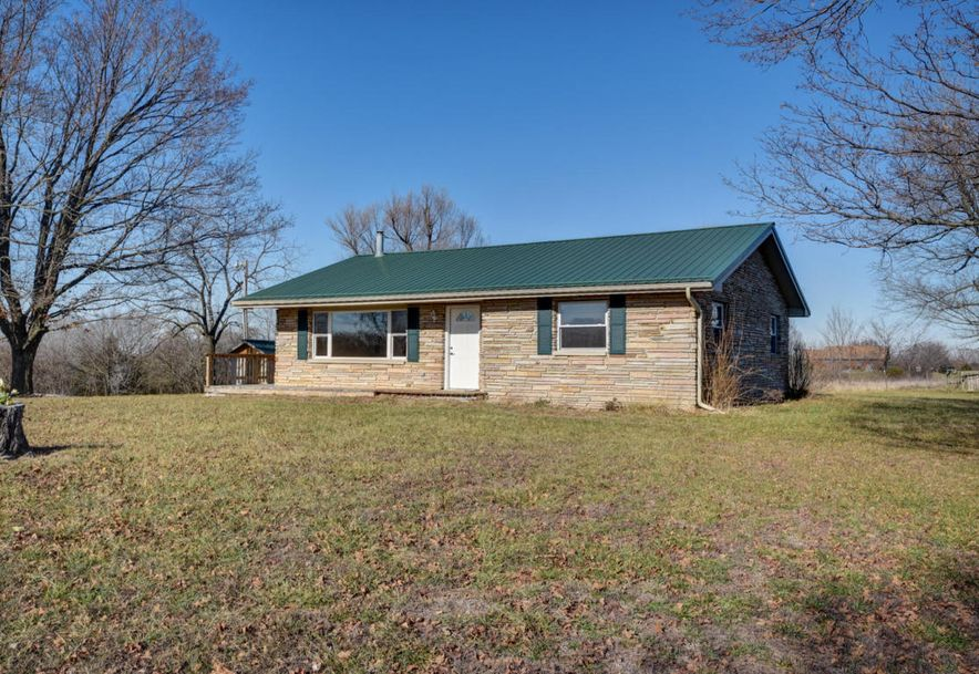 677 Two Rivers Road Highlandville, MO 65669 - Photo 6