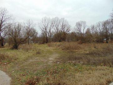 Xxx County Farm Road Cassville, MO 65625 - Image 1