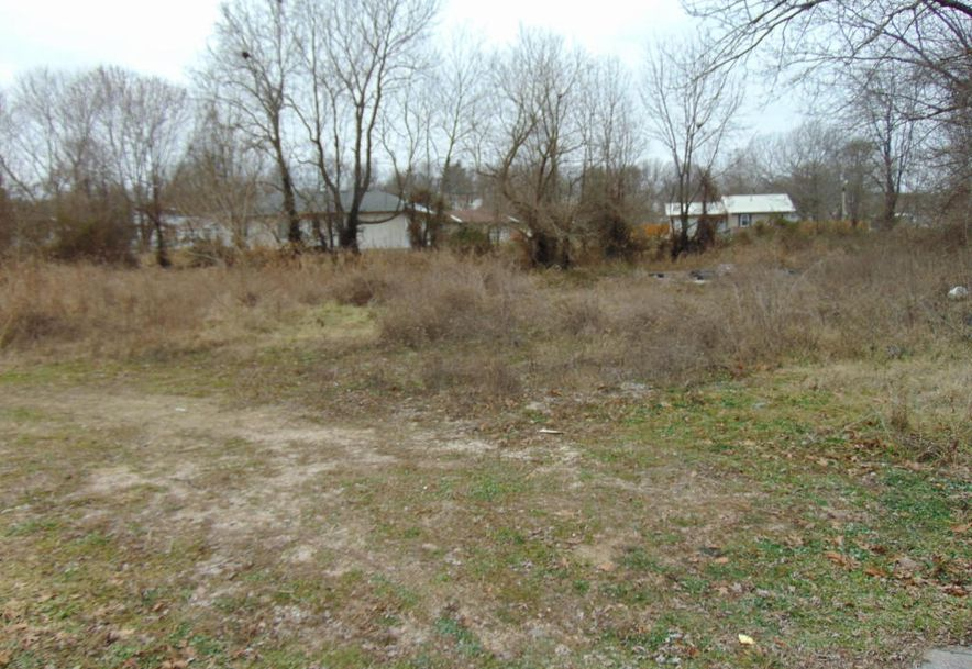 Xxx County Farm Road Cassville, MO 65625 - Photo 2