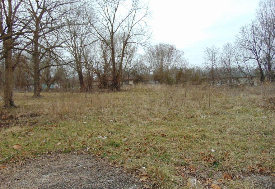 Xxx County Farm Road Cassville, MO 65625 - Photo 4