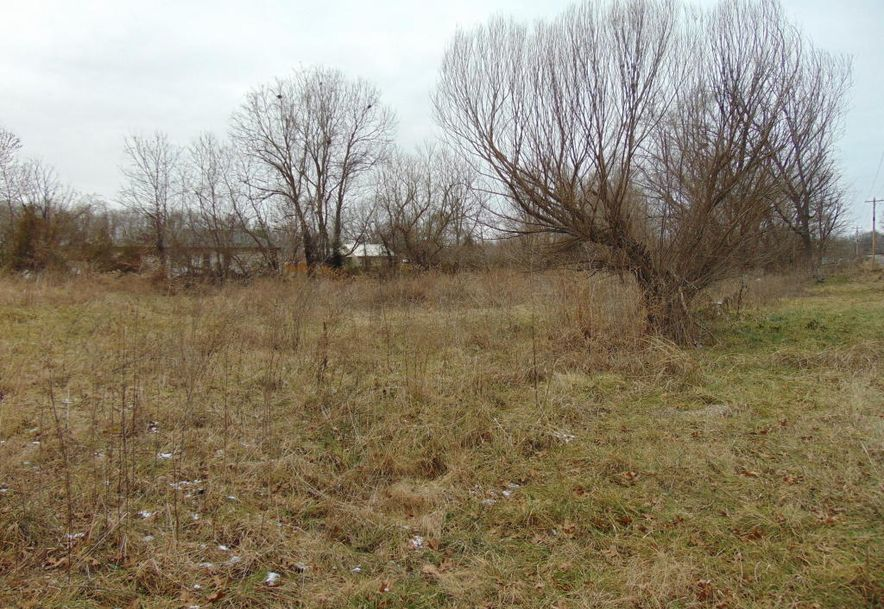 Xxx County Farm Road Cassville, MO 65625 - Photo 5