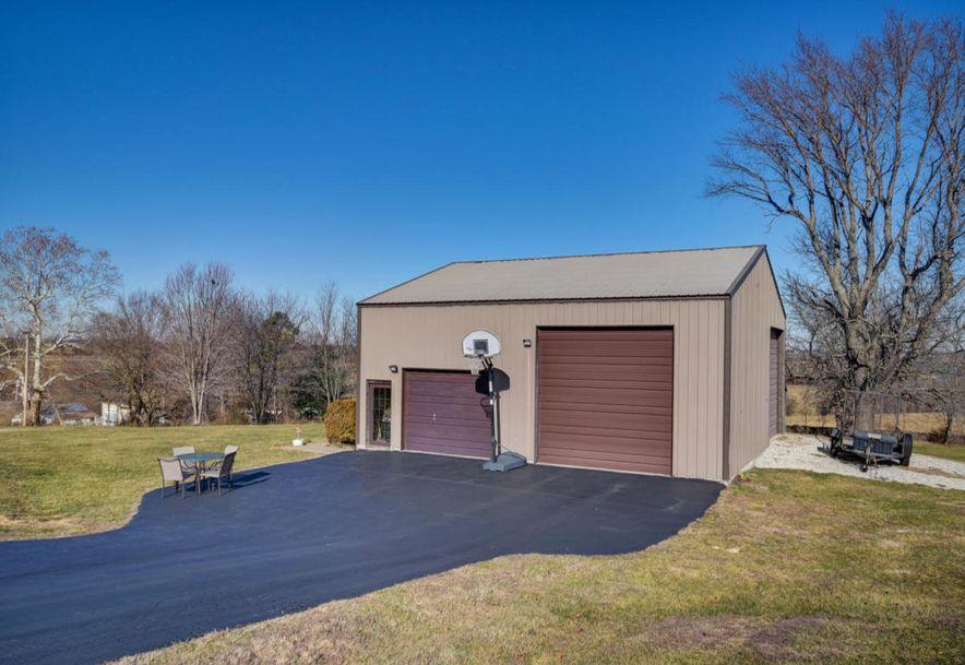 201 Green Oaks Drive Ozark, MO 65721 - Photo 3
